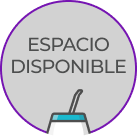 espacio-disponible